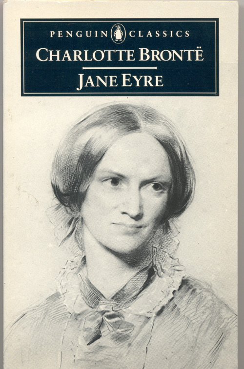 Jane Eyre Book Cover Penguin : Jane eyre twilight and christianity the bookshelf of