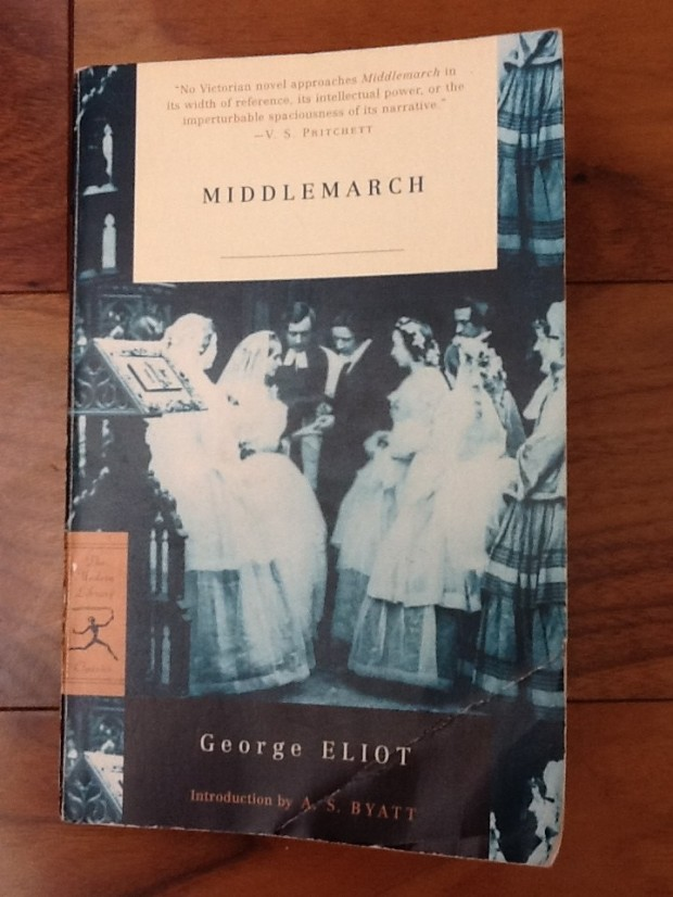 critical essays on middlemarch Critical analysis of middlemarch essay critical thinking essay george eliot's middlemarch is perhaps the single most important document of the nineteenth-century.