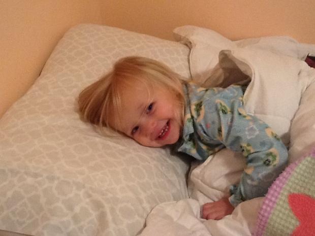 daphne's bedtime books 3