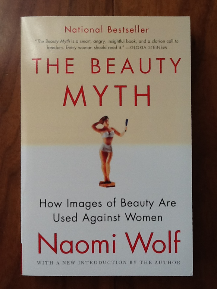 beauty myth essay Beauty myths news and opinion  cosmetic chemists take on the beauty myth  first-person essays, features, interviews and q&as about life today australia brazil.