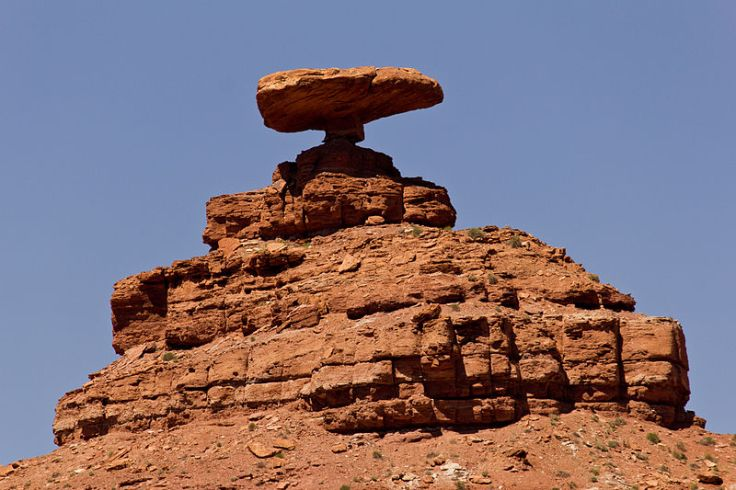 Mexican_Hat_Rock