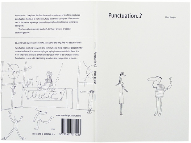 User_design_Books_Punctuation_w_cover