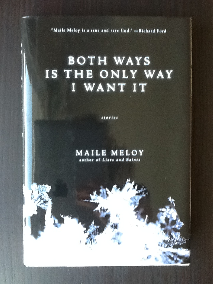 meloy both ways
