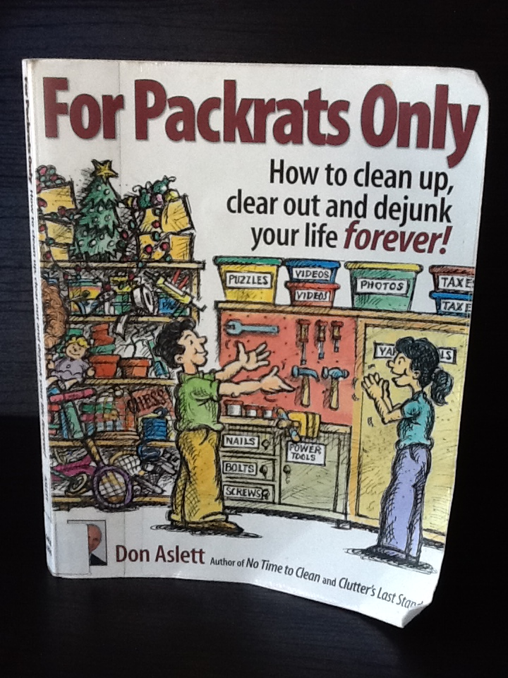 packrat cover