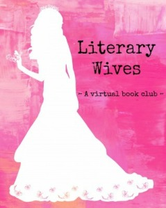 literarywives1 (2)
