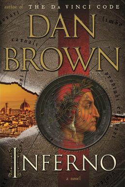 Inferno-cover dan brown