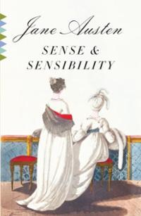 sense-sensibility-jane-austen-paperback-cover-art