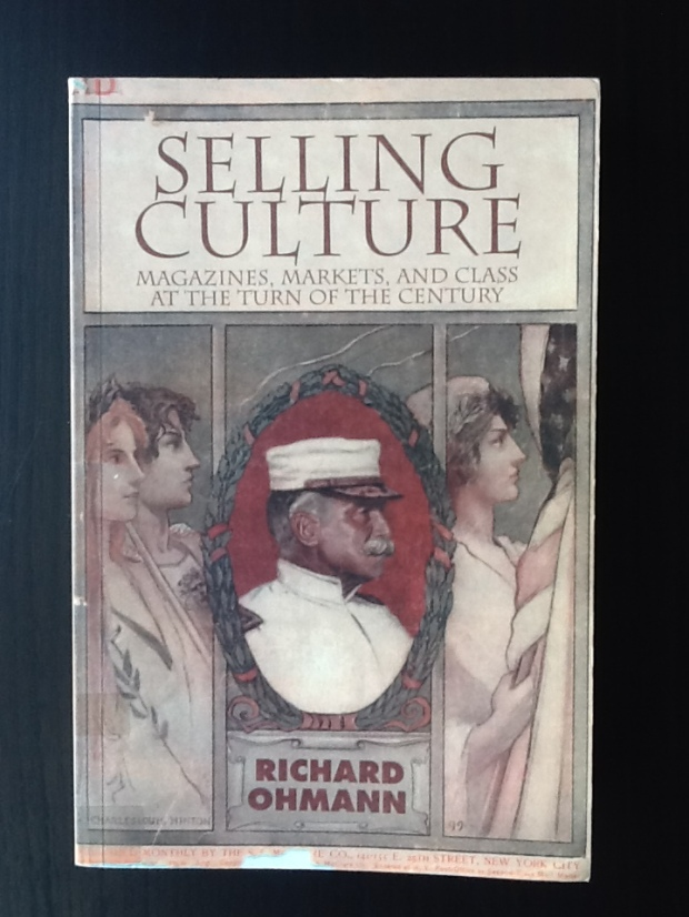selling culture cover