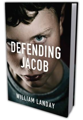 defendingjacob2