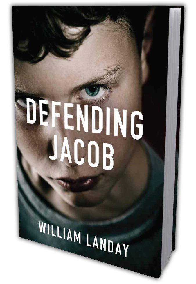 defendingjacob2