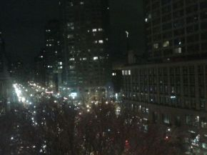 view from hotel 3