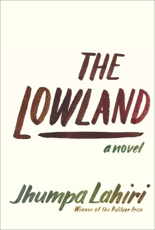 1379099391-the_lowland