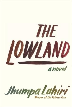 1379099391-the_lowland