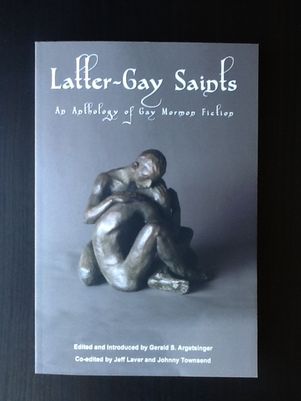 latter gay saints