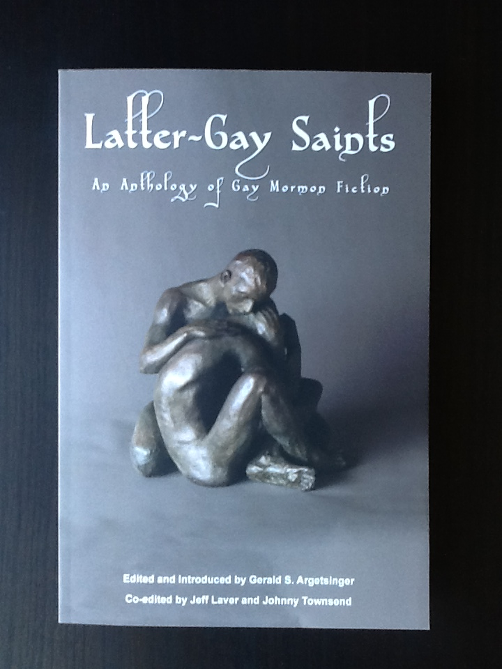 latter gay saints