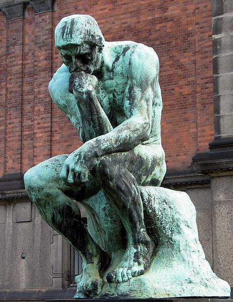 462px-Auguste_Rodin_-_Grubleren_2005-02