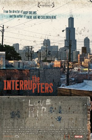 The_Interrupters_FilmPoster