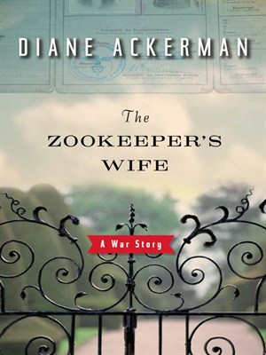 zookeeper's wife cover