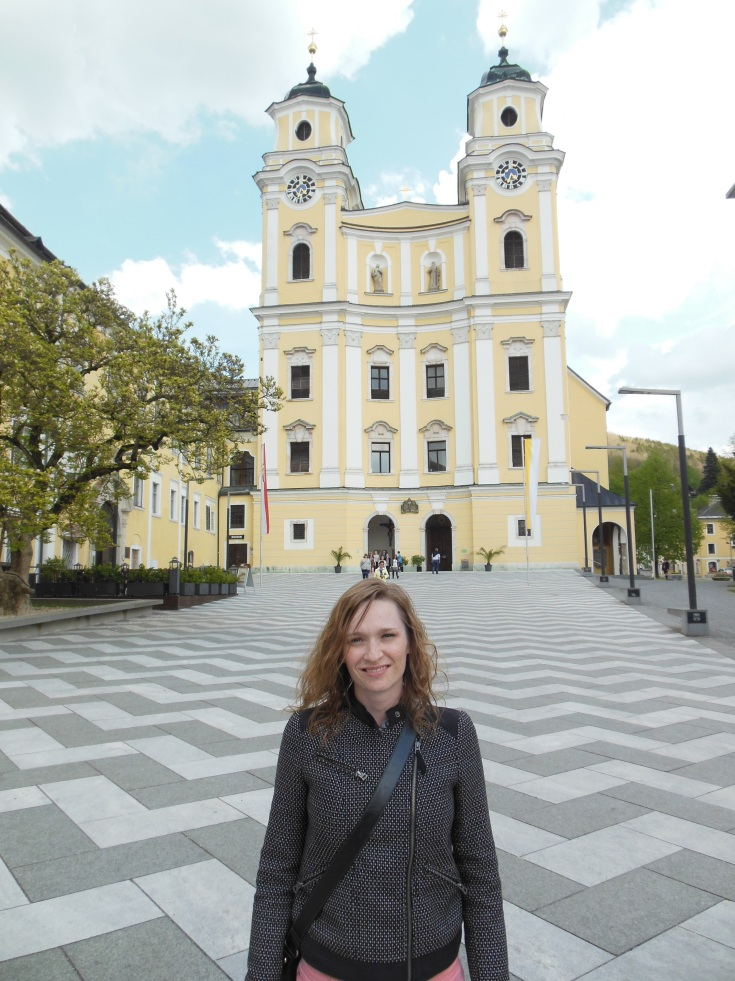 austria salzburg 8