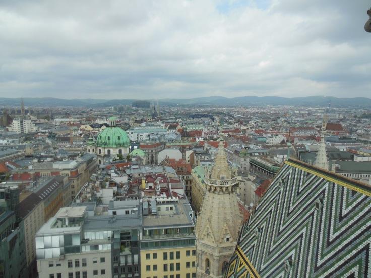 austria stephens dome 3