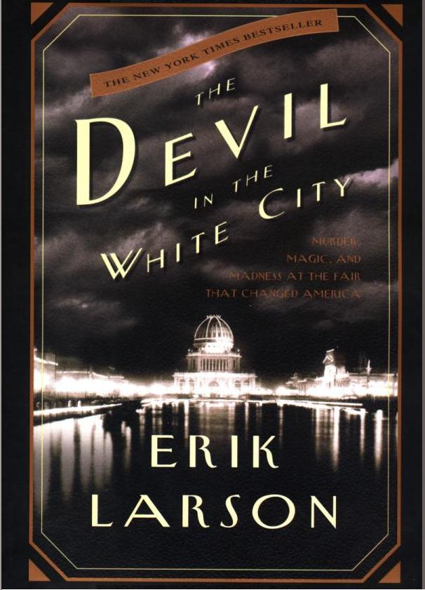 thedevilinthewhitecity cover