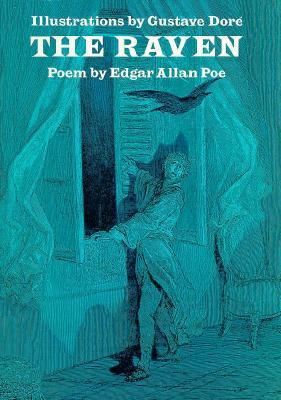 """how poe wrote """"the raven"""" the bookshelf of emily j  and how did edgar allan poe write """"the raven"""" and come up those famous lines well according to himself this is how"""