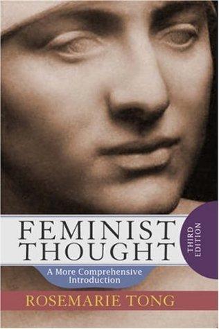psychoanalytic feminism Subject:social work education paper:gender and social work.