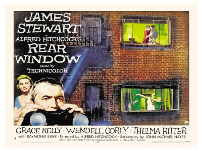 rear-window-uk-movie-poster-1954