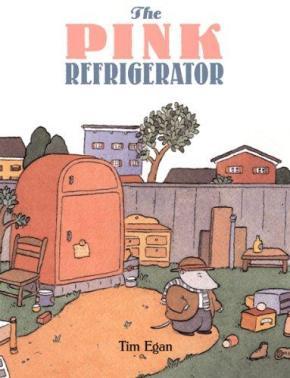pink-refrigerator2