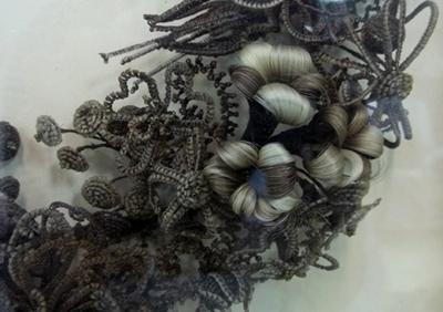 HairWreath_CloseUp