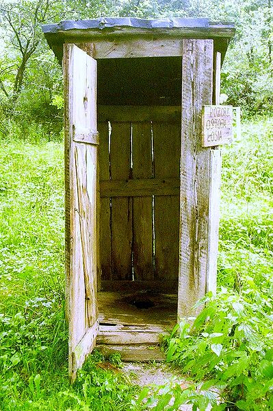 399px-Squat_outhouse_cm01