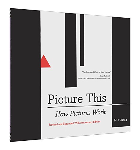 how-pictures-work-cover