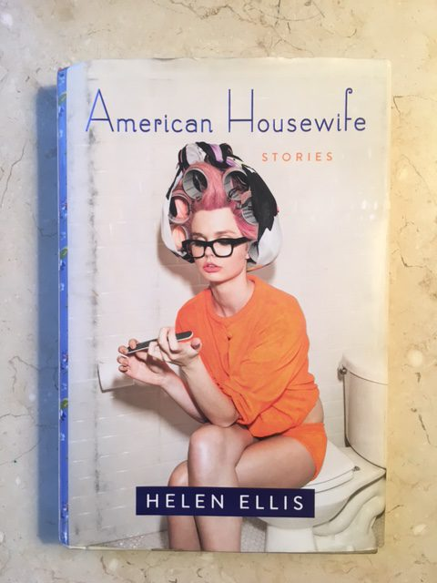 american-housewife-cover