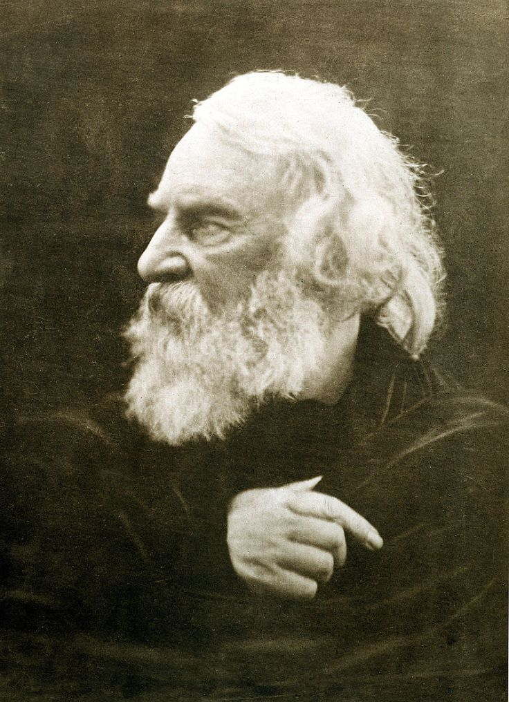 henry_wadsworth_longfellow_photographed_by_julia_margaret_cameron_in_1868