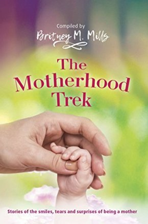 motherhood-trek