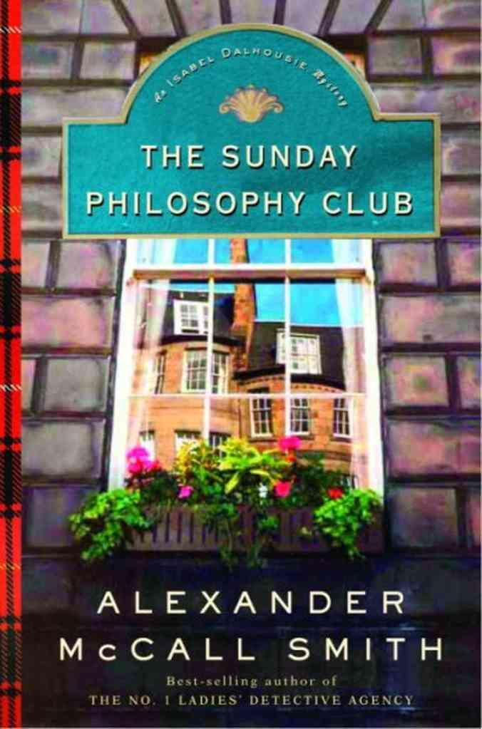 sunday-philosophy