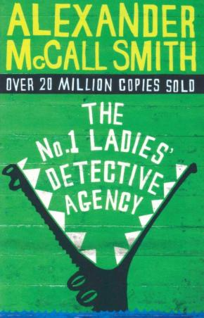 the-no-1-ladies-detective-agency