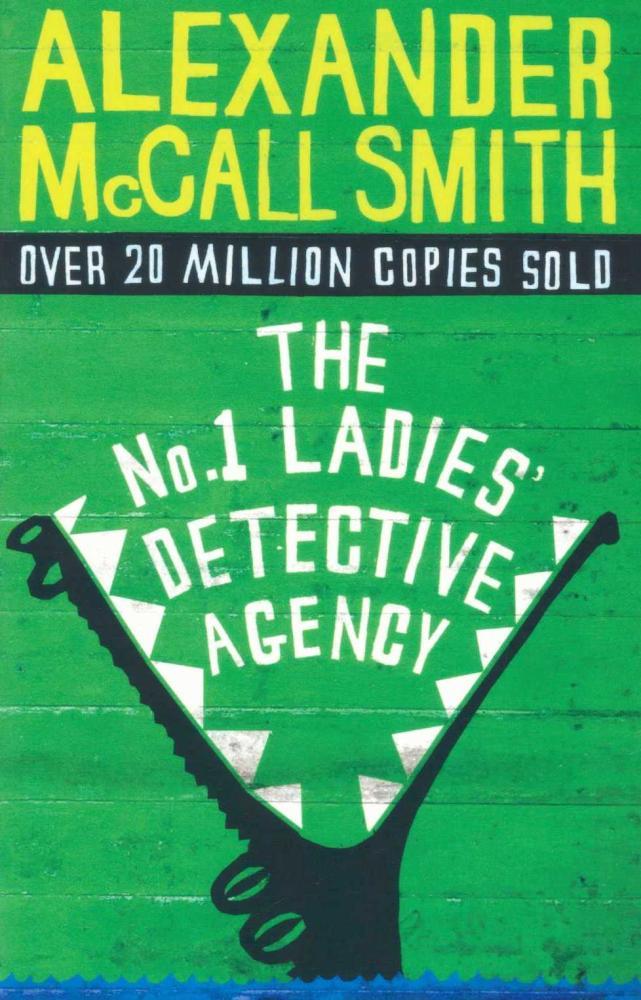 the-no-1-ladies-detective-agency
